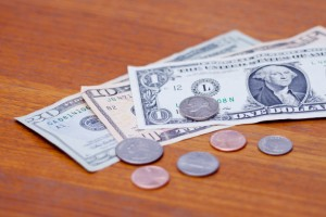 Money-cash-1