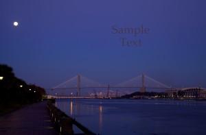 Faith-Works-Images-Collection 2-Bridges-Sample