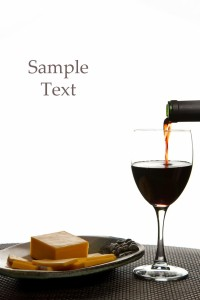 Faith-Works-Images-Collection 2-Wine-Sample