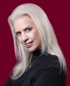 Jacquelyn Lynn, Inspirational Author, Ghostwriter