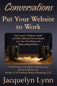 Conversations-Put-Your-Website-to-Work-Jacquelyn-Lynn-Cover(Sm)