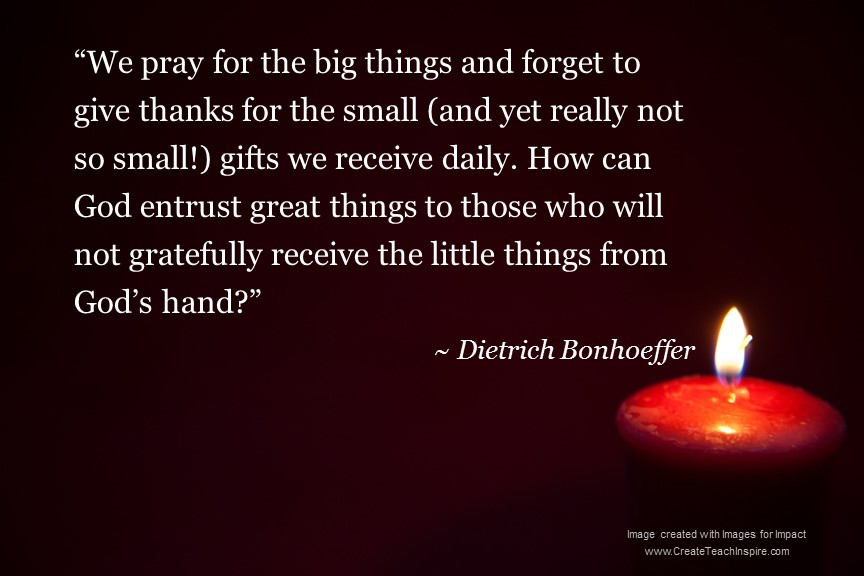 pray-for-big-things-forget-thanks-for-small-images-for-impact