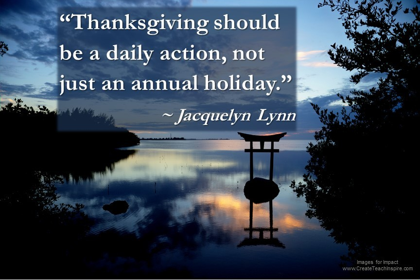 thanksgiving-daily-action-jacquelyn-lynn-images-for-impact