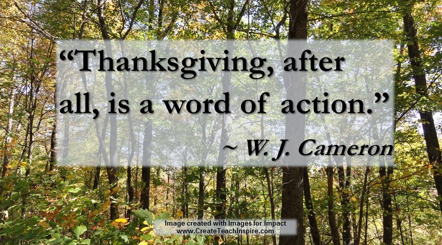 thanksgiving-word-of-action-images-for-impact