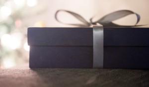 gift-2 (2)