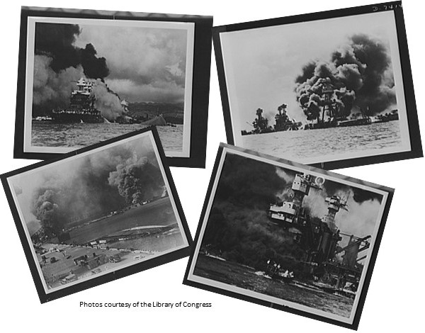 failure at pearl harbor essay Ebscohost serves thousands of libraries with premium essays, articles and other content including the intelligence failure of.