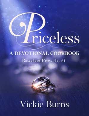 Priceless (cover)