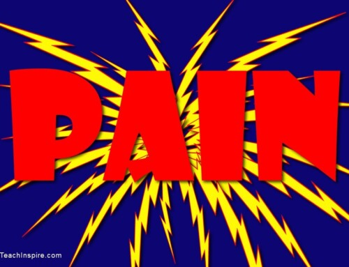 How to Relieve the Pain of Sciatica
